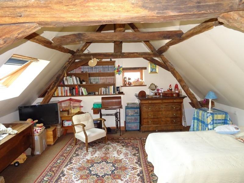 Vente maison / villa Ambillou 299800€ - Photo 6