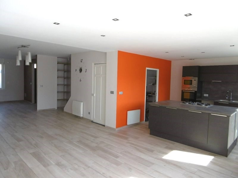 Vente maison / villa Gondecourt 249 900€ - Photo 2
