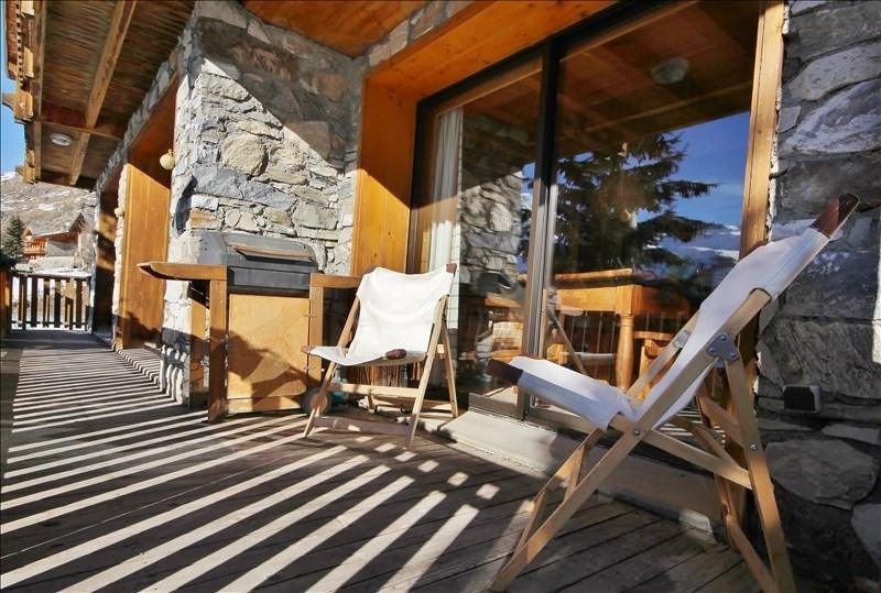 Vente de prestige maison / villa Villaret du nial 1400000€ - Photo 8