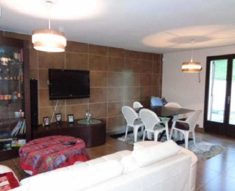 Sale house / villa Magny en vexin 205800€ - Picture 2