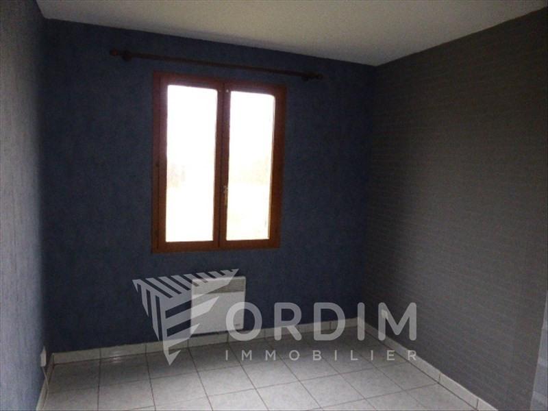 Vente maison / villa Cosne cours sur loire 97000€ - Photo 5