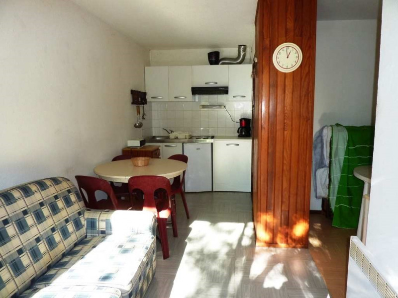 Produit d'investissement maison / villa Lacanau ocean 80000€ - Photo 4