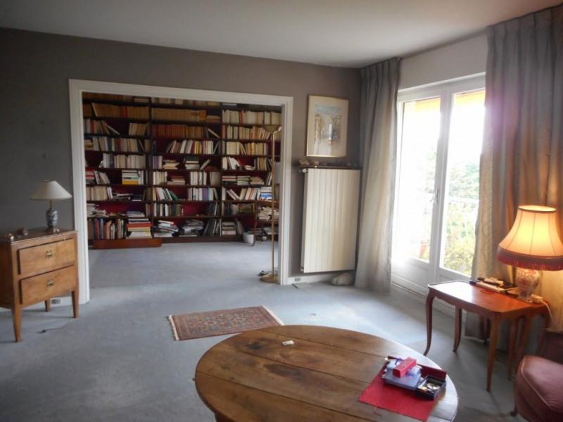 Vente appartement Chennevières-sur-marne 320000€ - Photo 2