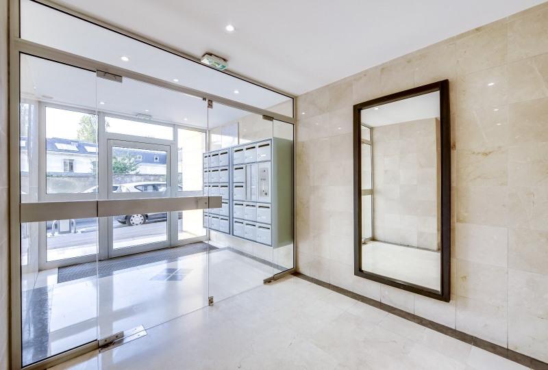 Vente appartement Nogent sur marne 275000€ - Photo 9