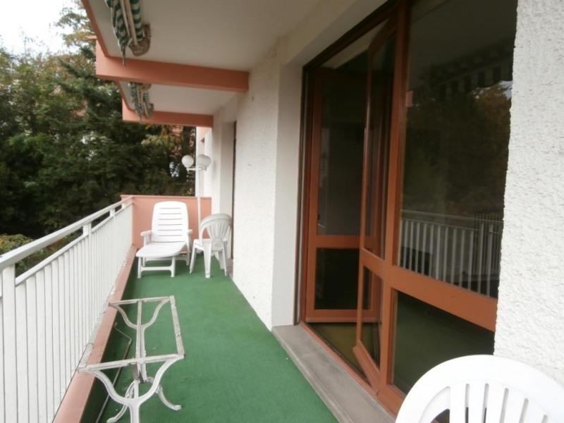 Vente appartement Bergerac 128500€ - Photo 3