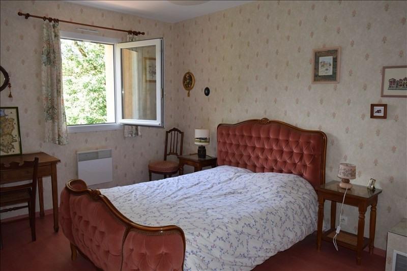 Vente maison / villa St brevin l ocean 518000€ - Photo 7