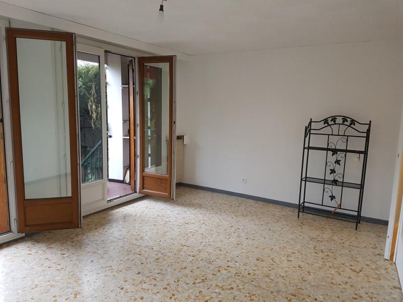 Rental apartment Aix-en-provence 1295€ CC - Picture 2
