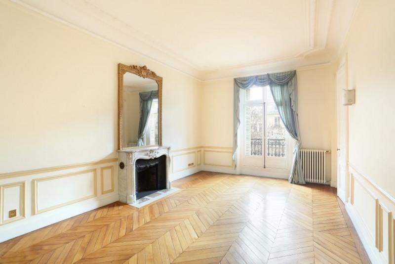 Престижная продажа квартирa Paris 8ème 3350000€ - Фото 12