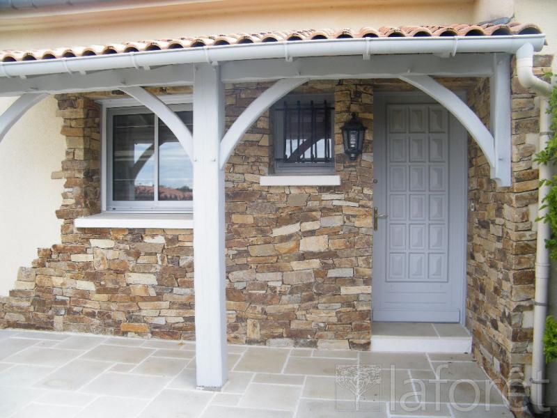Vente maison / villa Vezins 236250€ - Photo 2