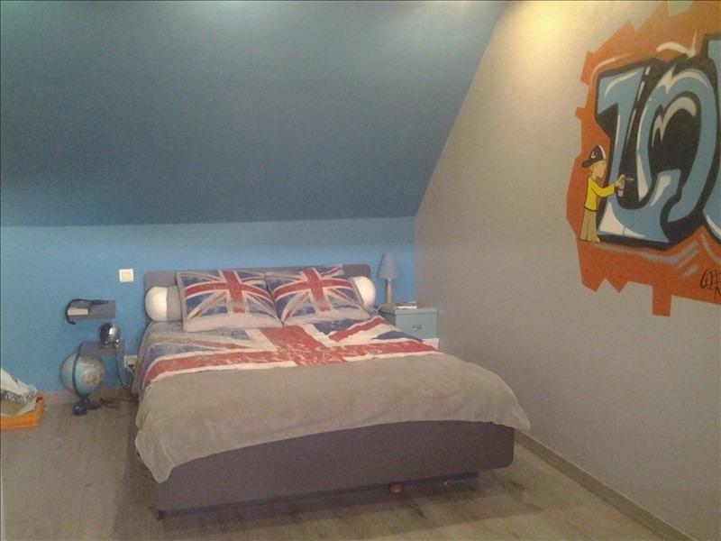 Vente maison / villa Vineuil 252000€ - Photo 5