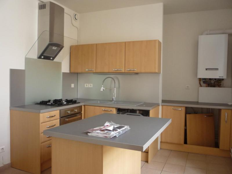 Rental apartment Châlons-en-champagne 754€ CC - Picture 2