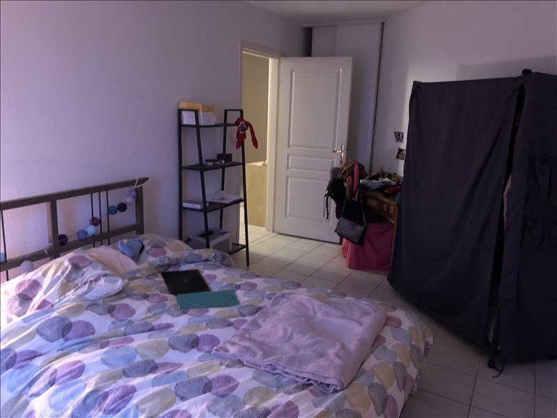 Location appartement Nimes 650€ CC - Photo 7