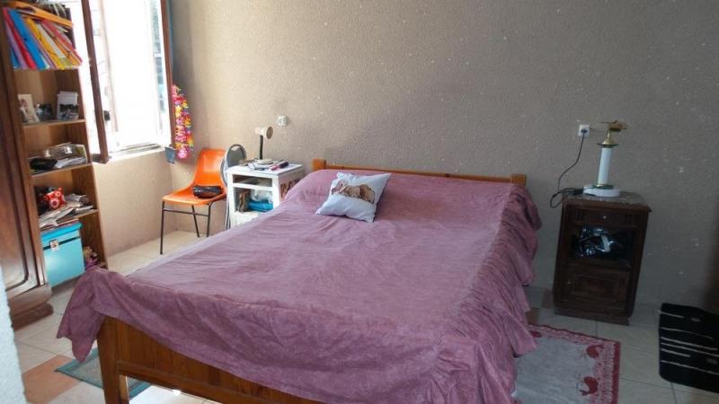 Vente maison / villa Lafox 129000€ - Photo 4