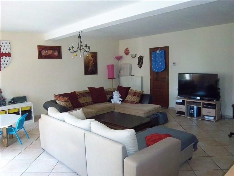 Vente maison / villa Bain de bretagne 232100€ - Photo 2
