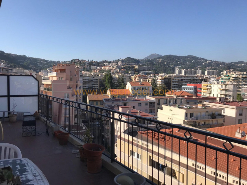 Viager appartement Nice 105 000€ - Photo 10