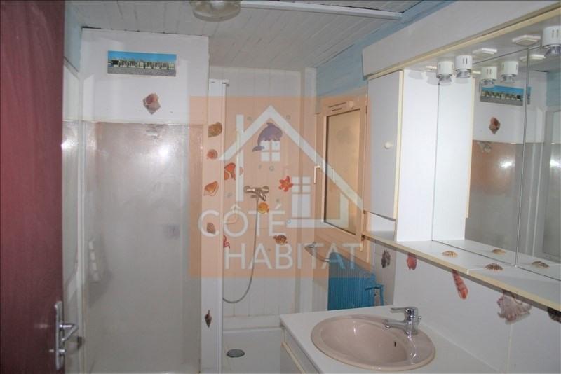Sale house / villa Douai 120000€ - Picture 4