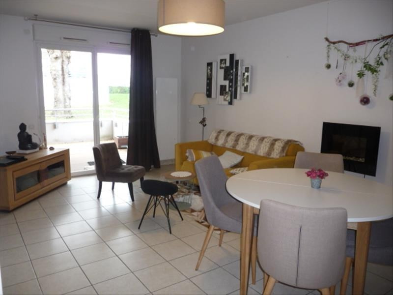 Vente appartement Beaucouze 169 600€ - Photo 1