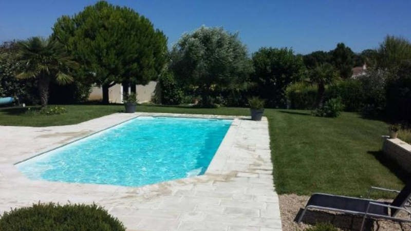 Deluxe sale house / villa Chatelaillon plage 790 000€ - Picture 5