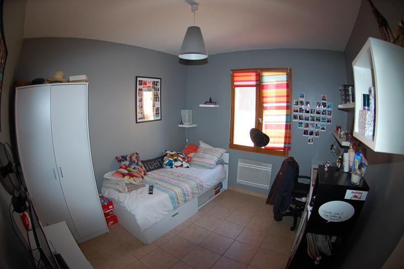 Vente maison / villa Six fours les plages 440000€ - Photo 11