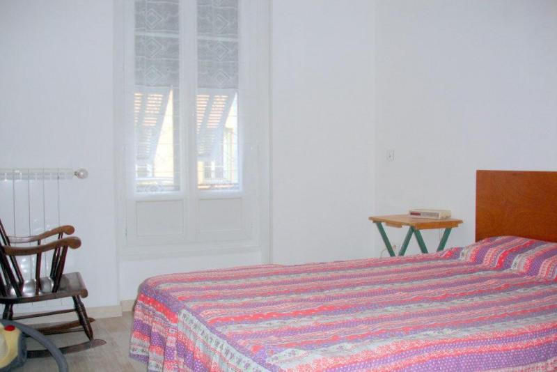 Affitto appartamento Nice 610€ CC - Fotografia 5