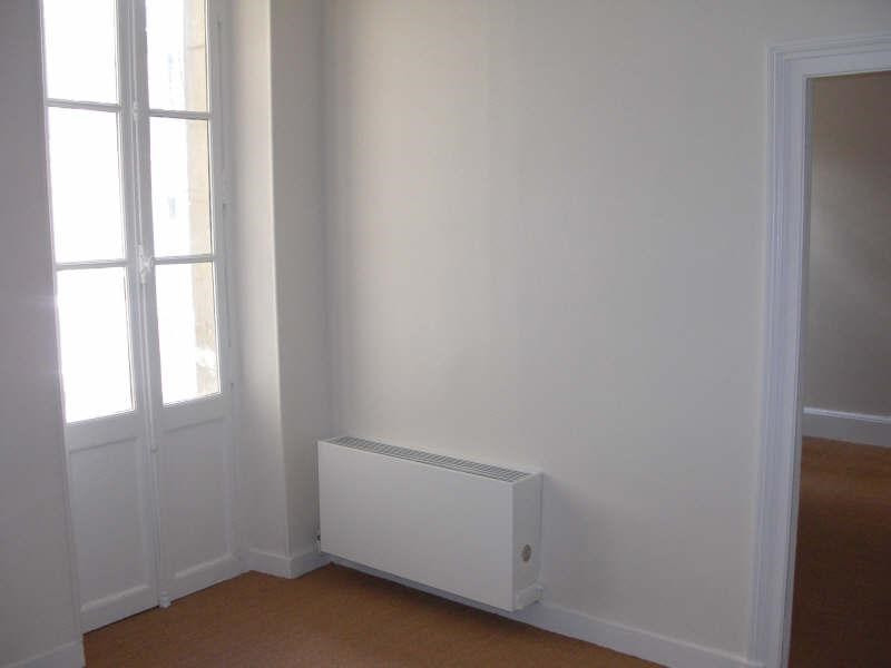 Location appartement Poitiers 615€ CC - Photo 4