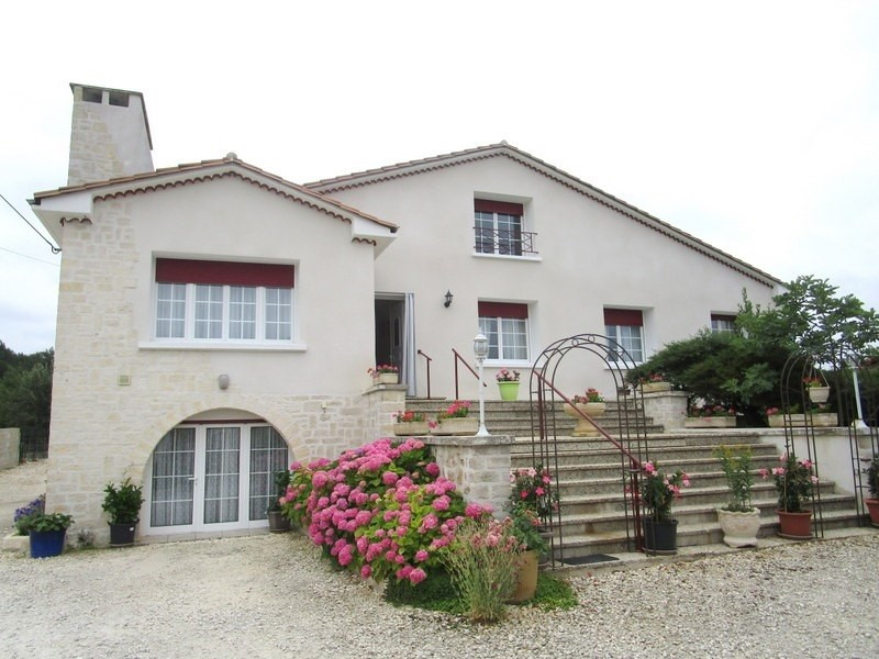 Vente maison / villa Mussidan 349 000€ - Photo 1