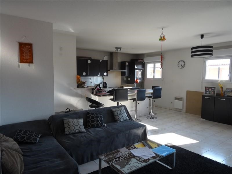 Vente appartement St raphael 280 000€ - Photo 2