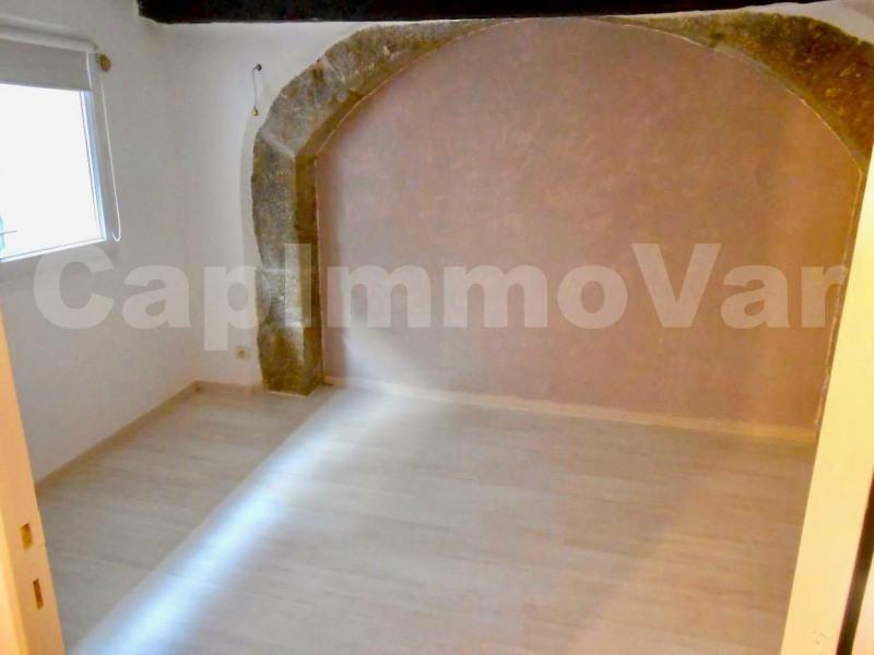 Sale house / villa Le beausset 158000€ - Picture 10