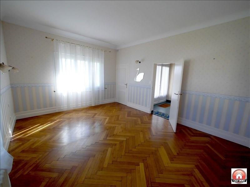 Sale house / villa Bergerac 197000€ - Picture 5