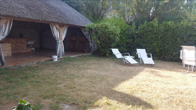 Vente maison / villa Fouesnant 523500€ - Photo 6