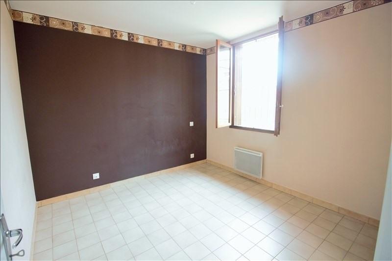 Location appartement Avignon 480€ CC - Photo 2