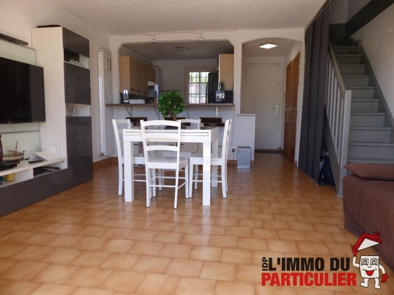 Vente maison / villa Vitrolles 233 000€ - Photo 3