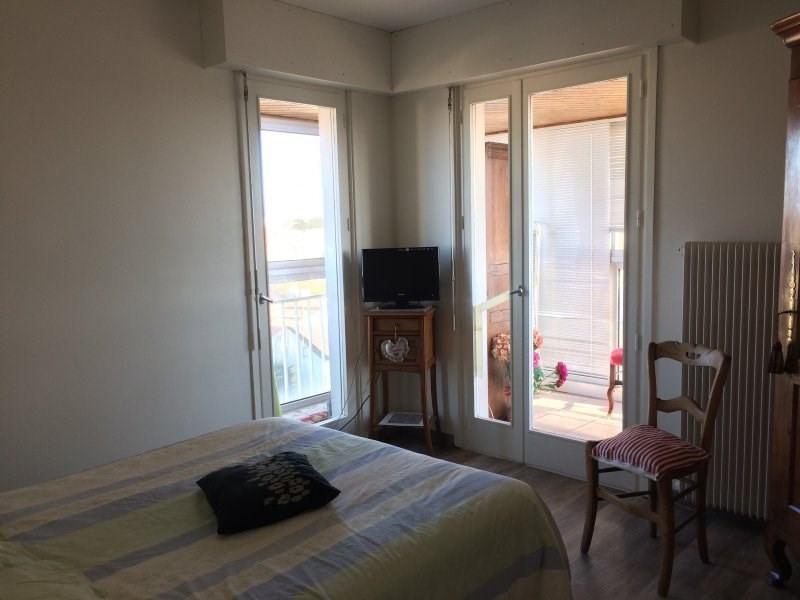 Sale apartment Les sables d olonne 237300€ - Picture 8