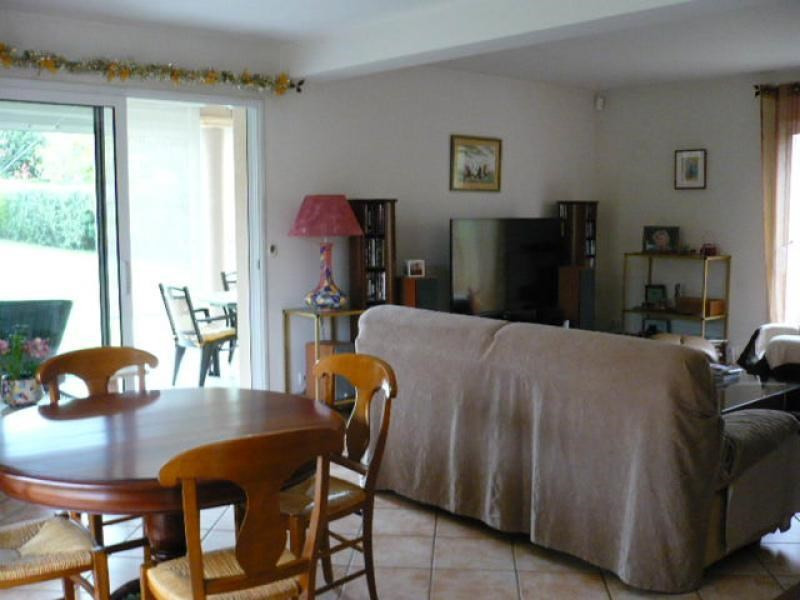 Vente maison / villa Panazol 317 000€ - Photo 5