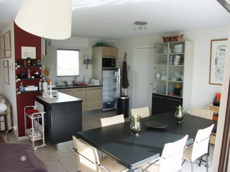 Vente maison / villa Locmariaquer 472450€ - Photo 5