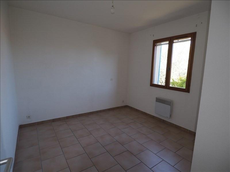 Vente maison / villa Manosque 181900€ - Photo 5