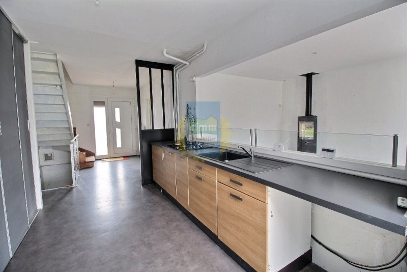 Vente maison / villa Vitry en artois 174600€ - Photo 3