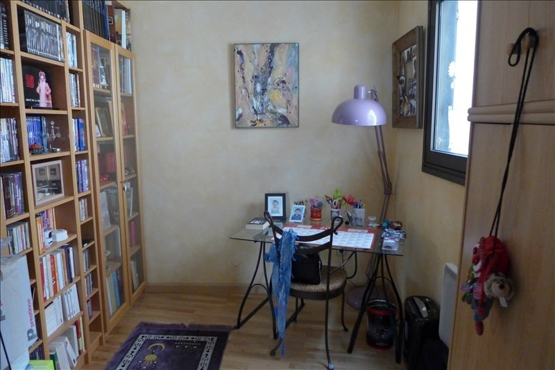 Vente de prestige appartement Paris 15ème 1 393 600€ - Photo 6