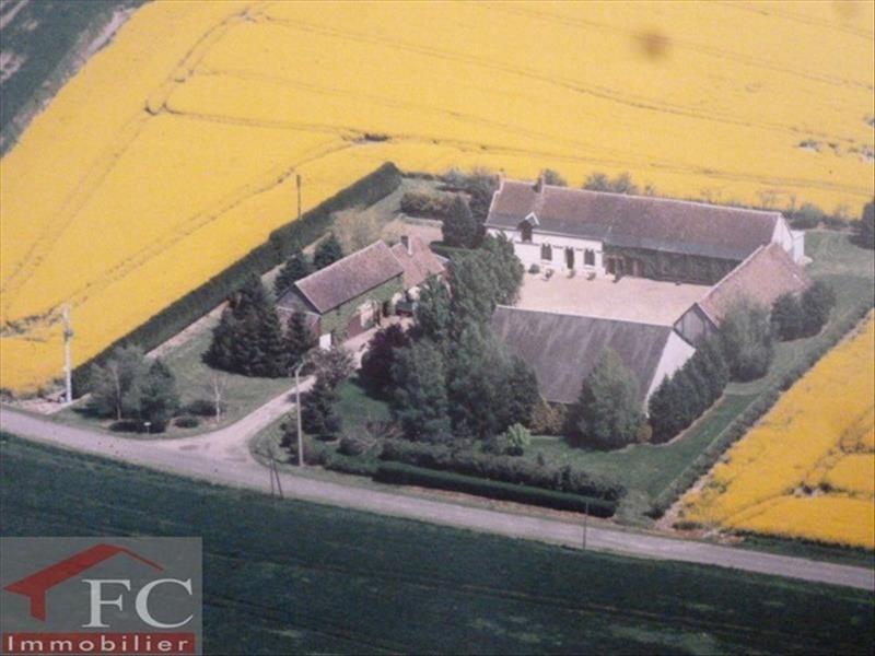 Sale house / villa St amand longpre 207850€ - Picture 7