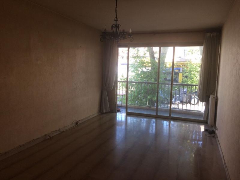 Vendita appartamento Cagnes sur mer 199000€ - Fotografia 2