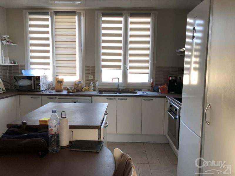 Verkoop  appartement Caen 287000€ - Foto 4