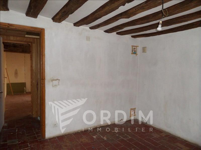 Sale house / villa Cosne cours sur loire 42000€ - Picture 9
