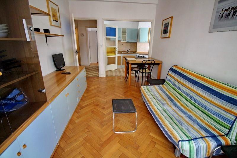 Affitto appartamento Nice 800€ CC - Fotografia 8