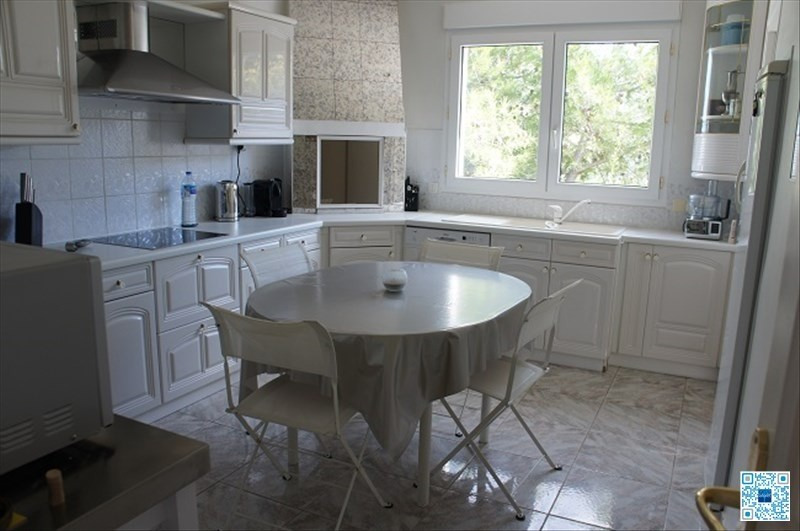 Deluxe sale house / villa Sete 690000€ - Picture 8
