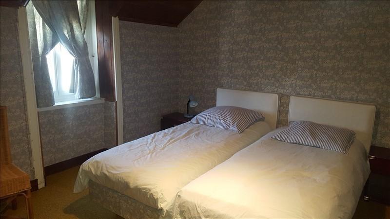 Vente maison / villa Fouesnant 523500€ - Photo 5