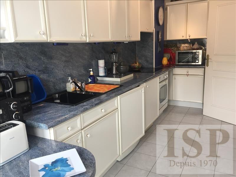 Sale apartment Les milles 288100€ - Picture 5