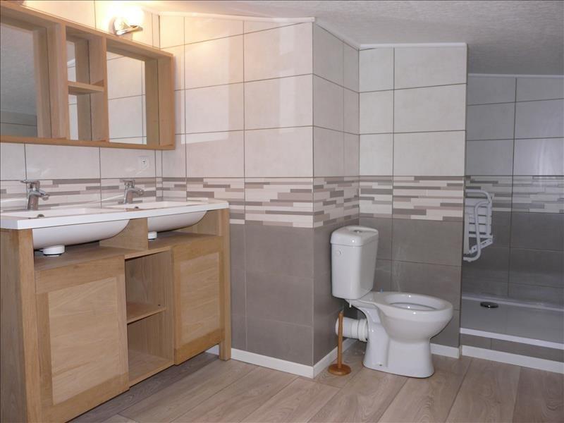 Sale house / villa Helfaut 97000€ - Picture 5