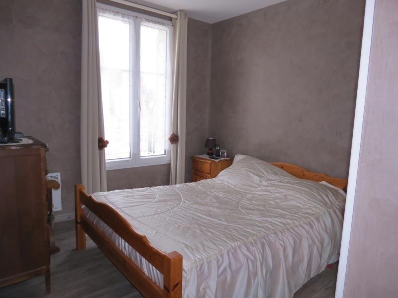 Vente maison / villa Taverny 390000€ - Photo 4