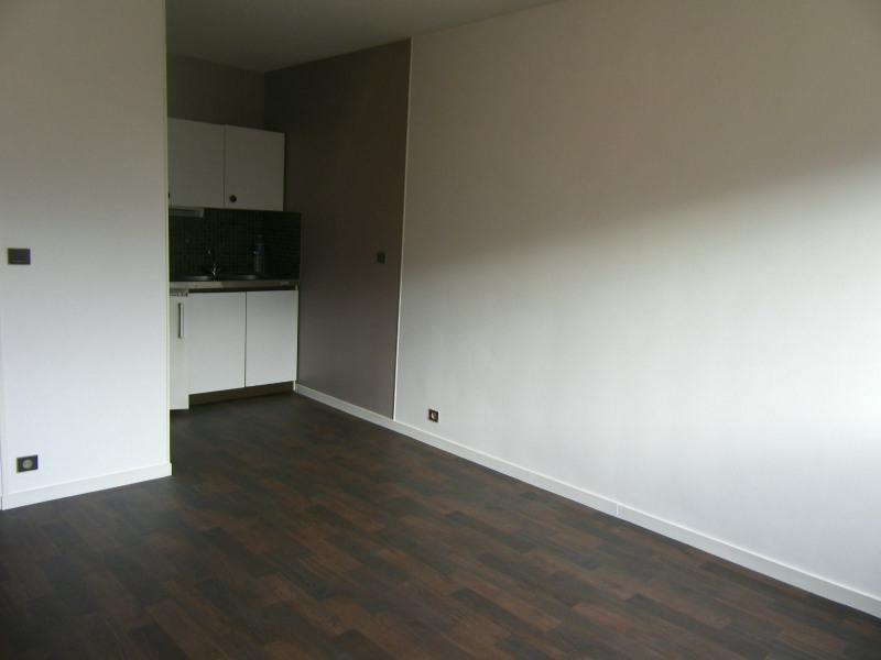 Rental apartment Agen 320€ CC - Picture 1