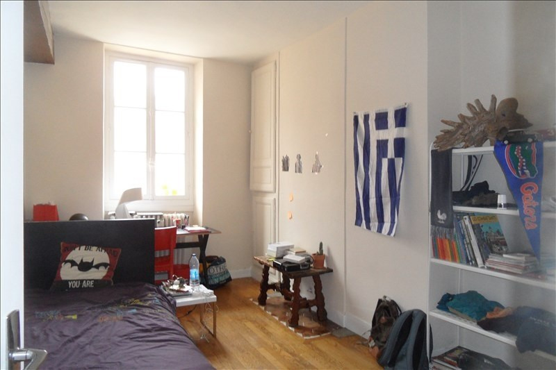 Location maison / villa Marly le roi 1 600€ CC - Photo 7